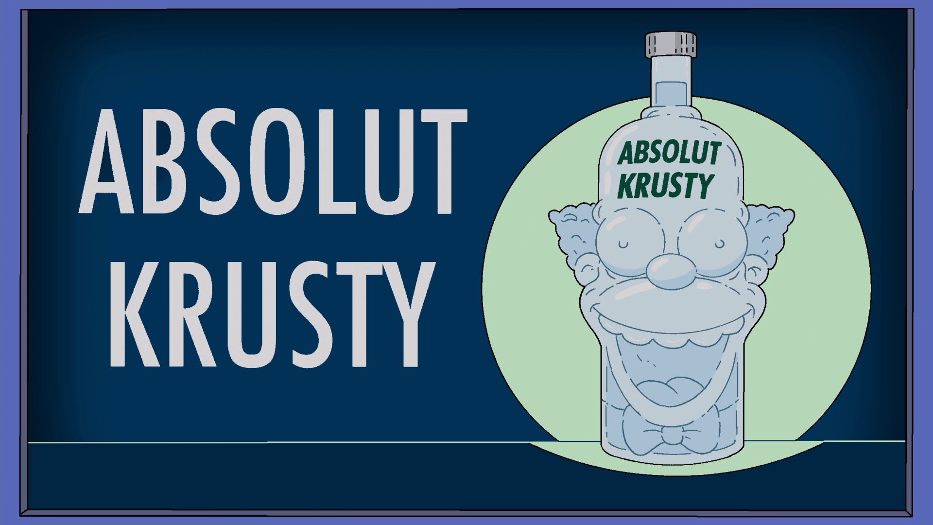 Absolut Krusty.png
