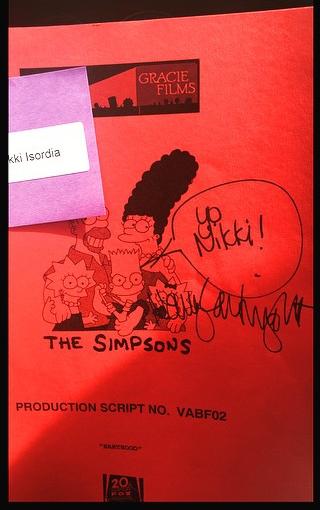 Barthood script.png