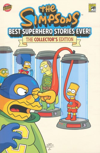 Best Superhero Stories Ever!.jpg