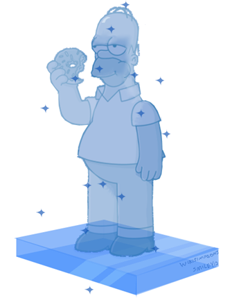 Crystal Homer.png