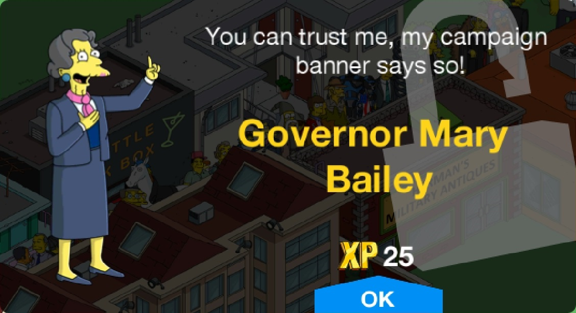 Governor Mary Bailey Unlock.png