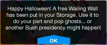 HappyHalloween2013TappedOutMessage.png