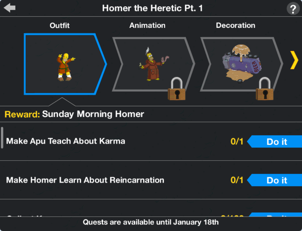 Homer the Heretic Prizes.png