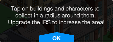 IRS Tap Message.png