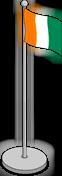 Ivory Coast Flag.png