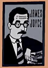 James Joyce.png