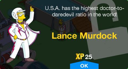 Lance Murdock Unlock.png