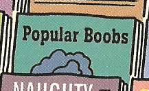 Popular Boobs.png