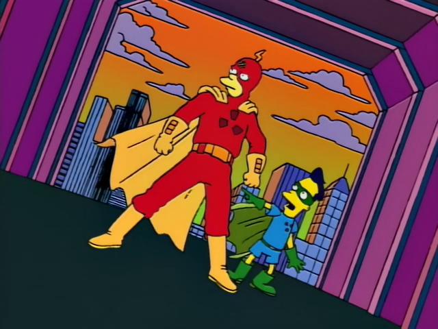 Radioactive Man TV series.png