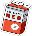 TSTO Soilant Red.png