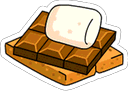 Tapped Out Smores.png