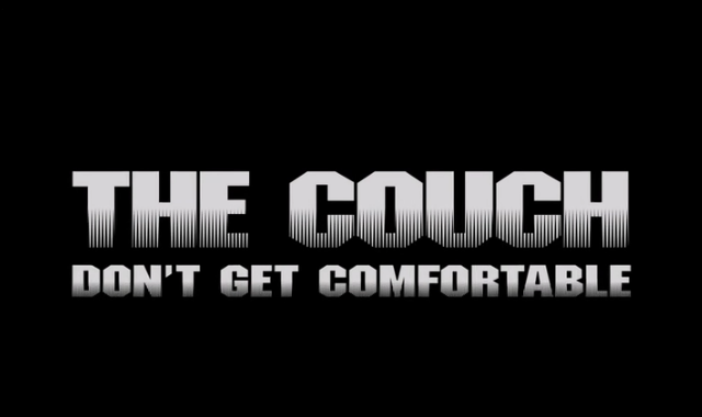 The Couch Don't Get Comfortable.png