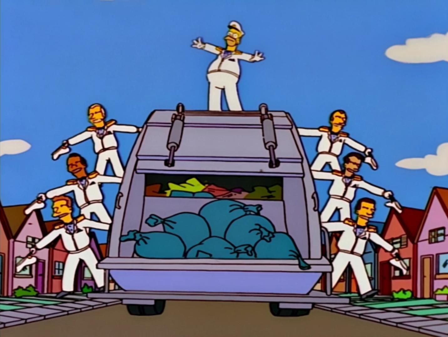 The Garbage Man.png