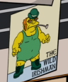 The Wild Irishman.png