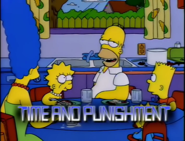 Time and Punishment - Title Card.png