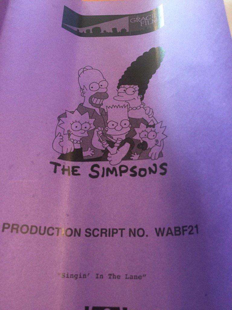 WABF21 script.jpg