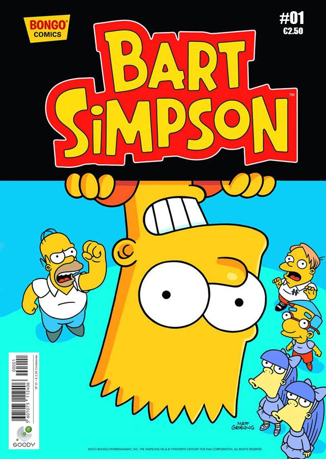 Bart Simpson Comics Portugal 1.jpg