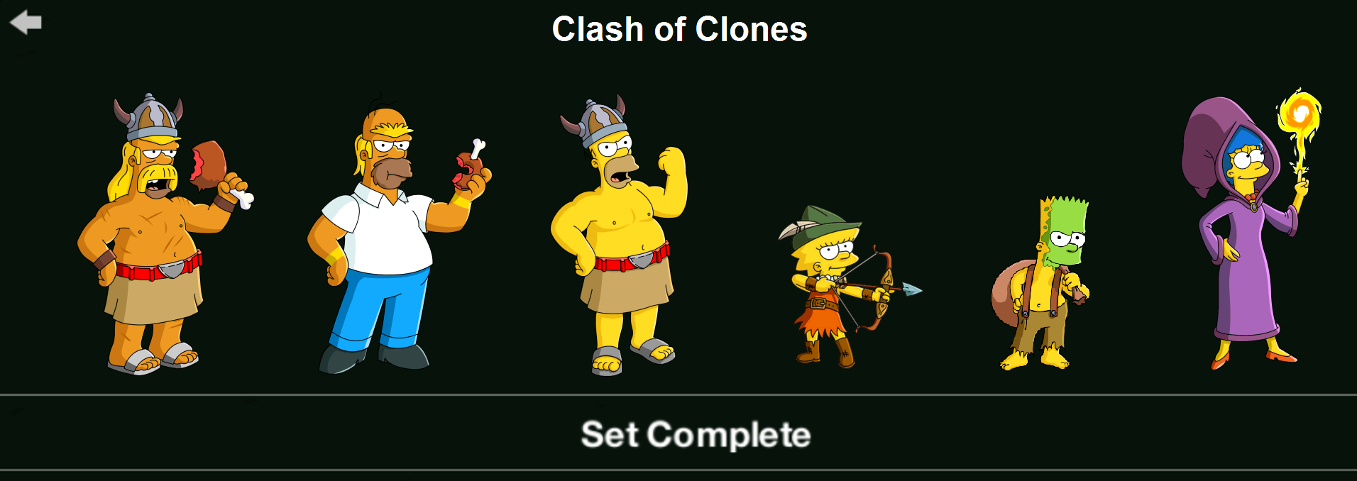 Clash of Clones collection.png