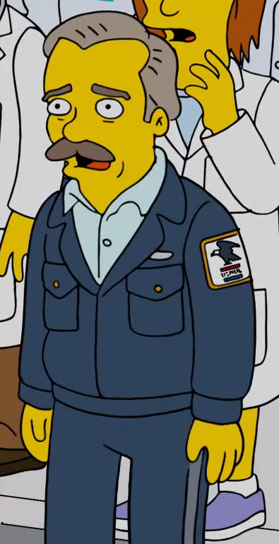 Cliff Clavin.png
