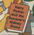 Harry Potter and the Sorcerer's Kidney Stone.png