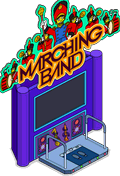 Marching Band Arcade.png