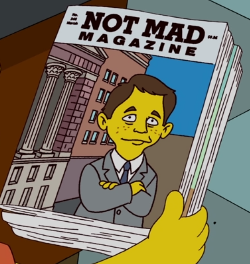 Not Mad Magazine.png