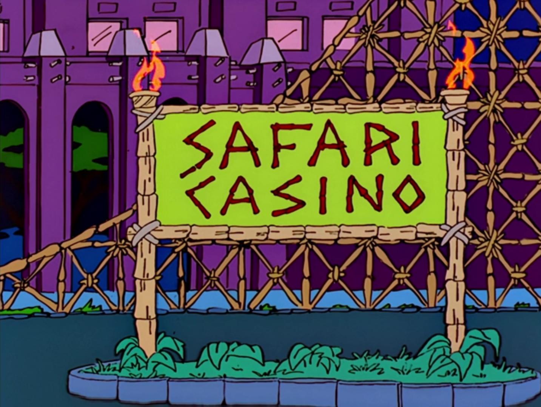 Safari Casino.png