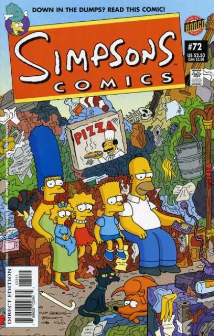 Simpsons Comics 72.jpg