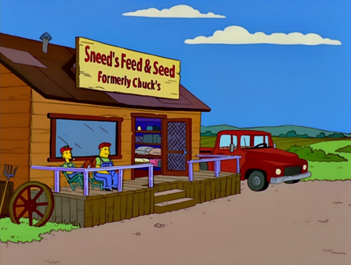 Sneed's feed and seed.png