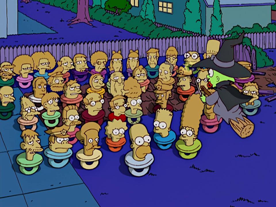 Springfield Dummies.png