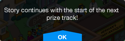 TSTO Casino Story Continues.png