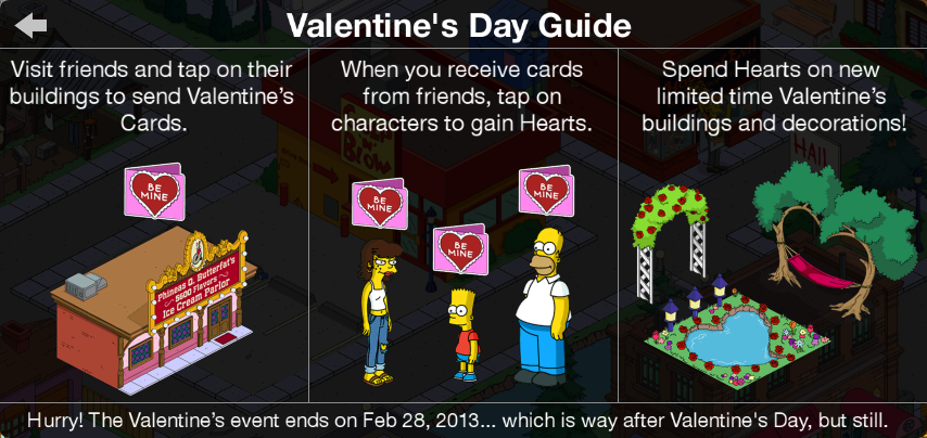Tapped Out Valentine's Day Update Guide.png
