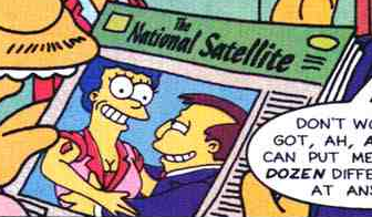 The National Satellite.png