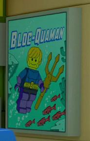 Bloc-Quaman.png
