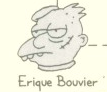 Erique Bouvier.png