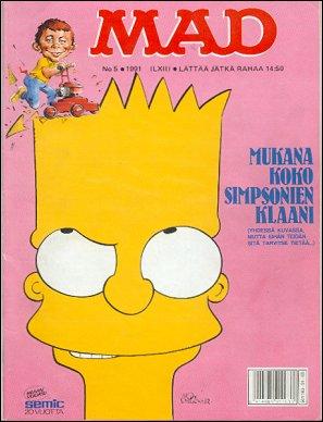 Finnish MAD Magazine 5 (1982 - 2000).jpg