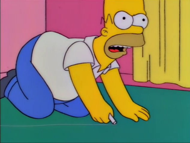 Homer Draws a Line.png