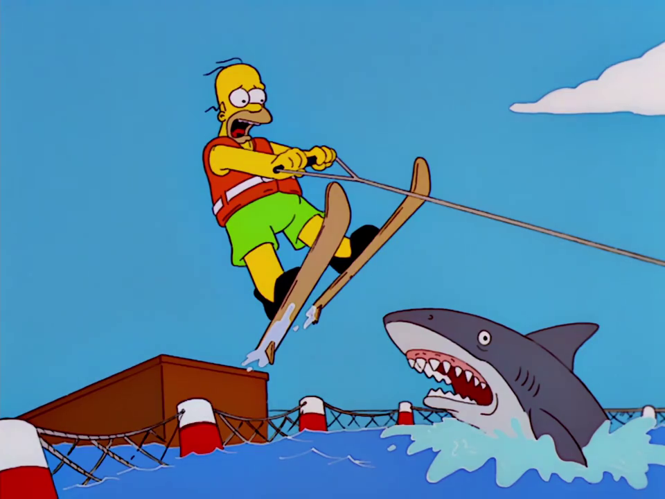 Jump the Shark.png