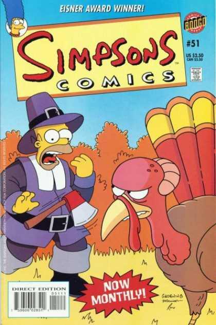 Simpsons Comics 51.jpg