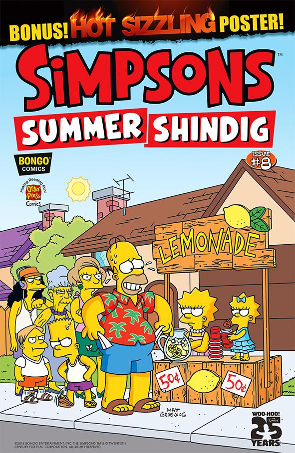 Simpsons Summer Shindig (AU) 8.jpg
