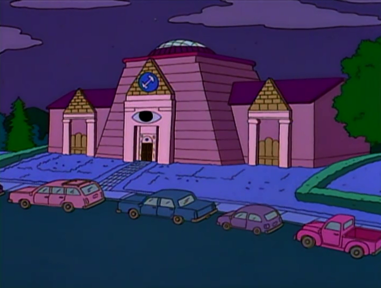 Stonecutters Lodge.png