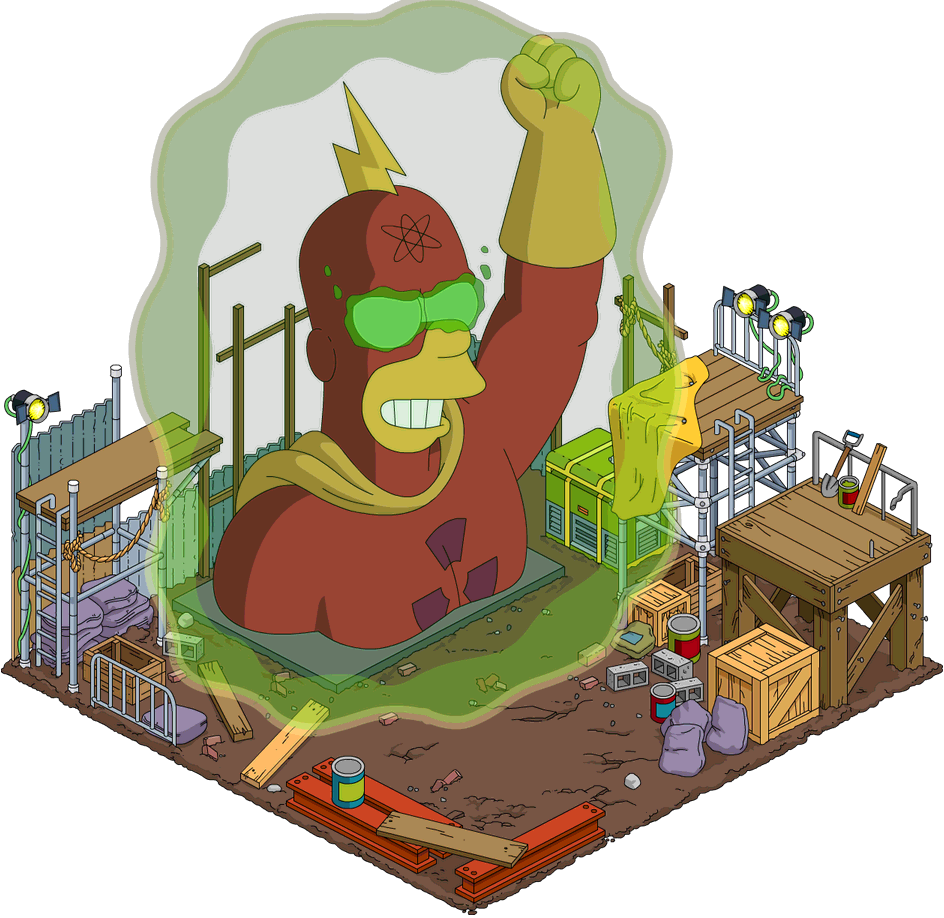 Tapped Out Construction Site 1.png