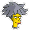 Tapped Out Dame Judith Icon.png