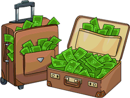 Tapped Out Grind Pack 5.png
