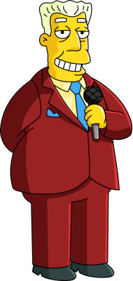 Tapped Out Unlock Brockman.png