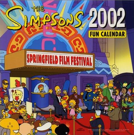 The Simpsons 2002 Fun Calendar.jpg