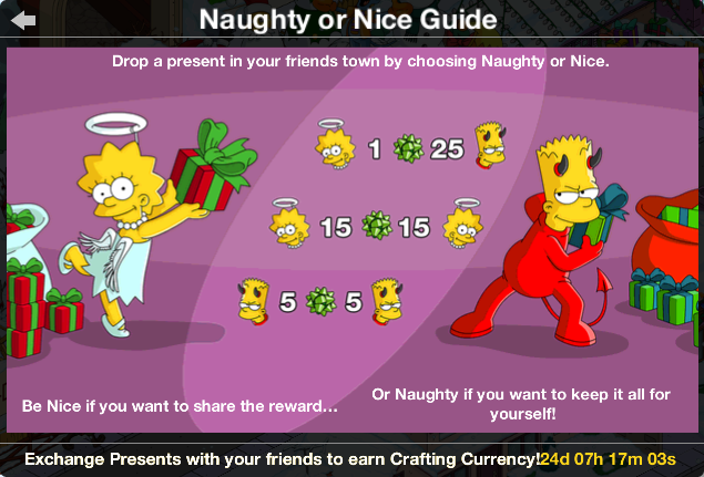 Winter 2015 Naughty or Nice Guide.png