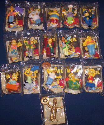 2007 Burger King figurines.jpg