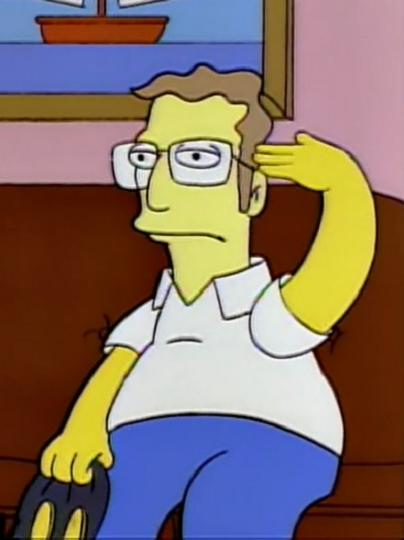 Actor Homer.png