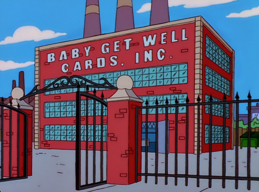 Baby Get Well Cards, Inc.png